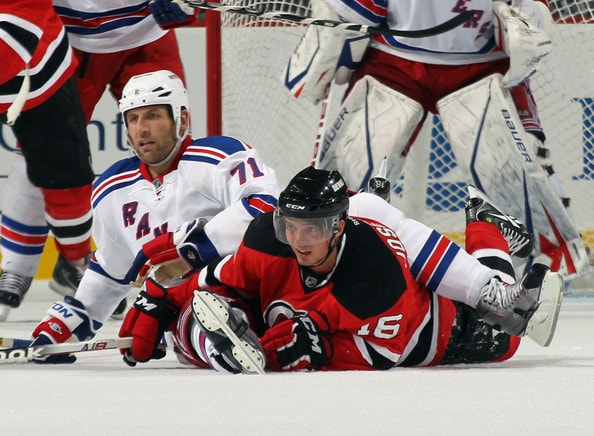 Bruce Bennett/Getty Images North America