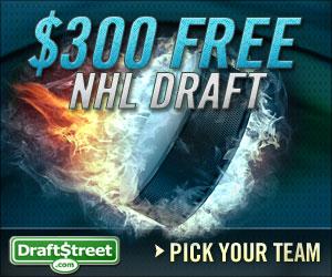 300x250_hockey4_300