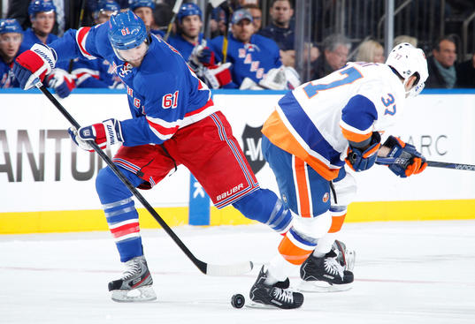 Photo by Scott Levy/NHLI via Getty Image