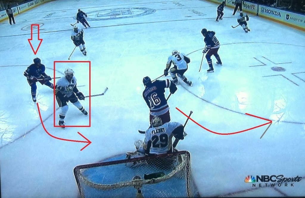 Orpik swivel-head fail.