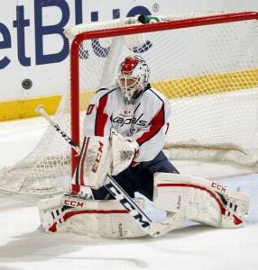 Eliot J. Schechter/NHLI via Getty Images