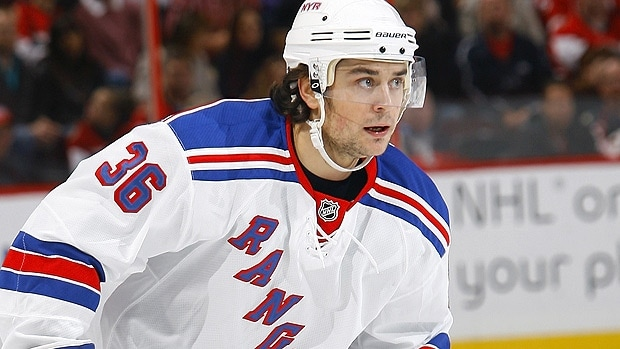 How will Zuccarello fare this season?