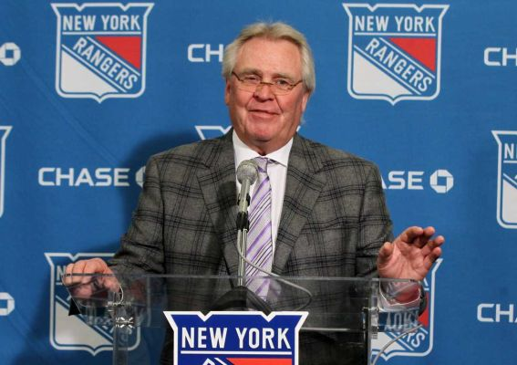 Sather spent wisely. (Photo credit: Jim McIsaac)