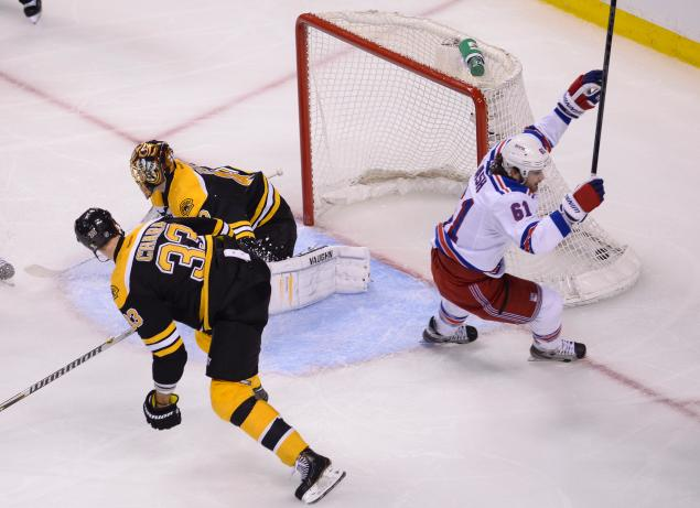 Rangers-bruins-playoffs