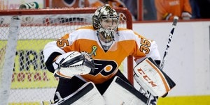 The once-likable Steve Mason: CSN Philly