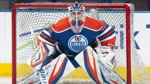 Dubnyk: Oilers.NHL.com
