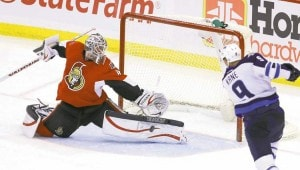 Lehner: Winnipeg Free Press