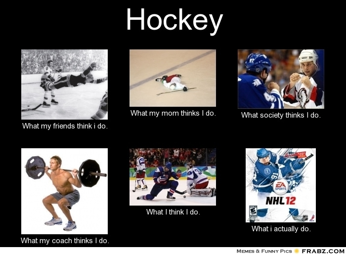 frabz-Hockey-What-my-friends-think-i-do-What-my-mom-thinks-I-do-What-s-efba05
