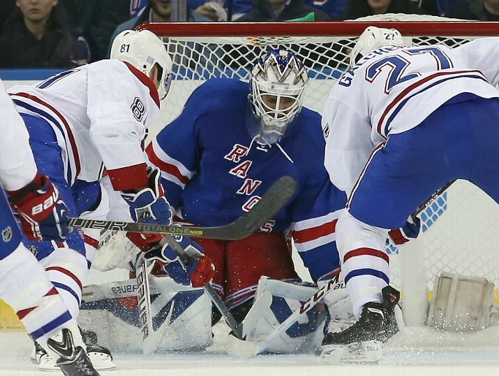 (Photo by Bruce Bennett/Getty Images)