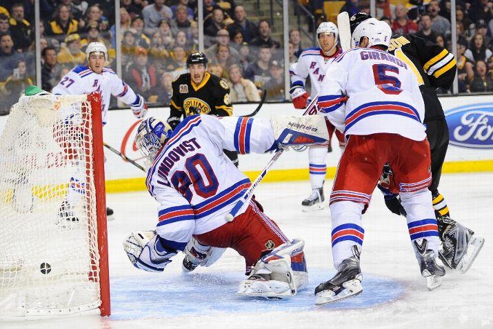 Photo by Brian Babineau/NHLI via Getty Images
