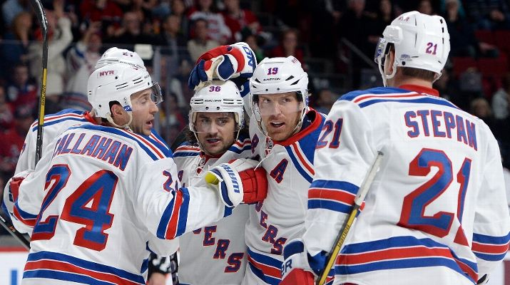 Photo by Francois Lacasse/NHLI via Getty Images
