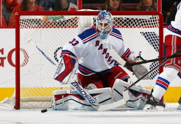 Talbot made the leap too (Len Redkoles/NHLI via Getty Images)