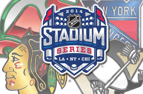 Photo: SportsLogos.net