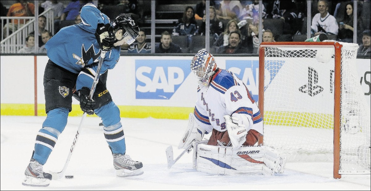 The Hertl Turtle. (Photo: Photo by: Marcio Jose Sanchez, AP, The Starphoenix)