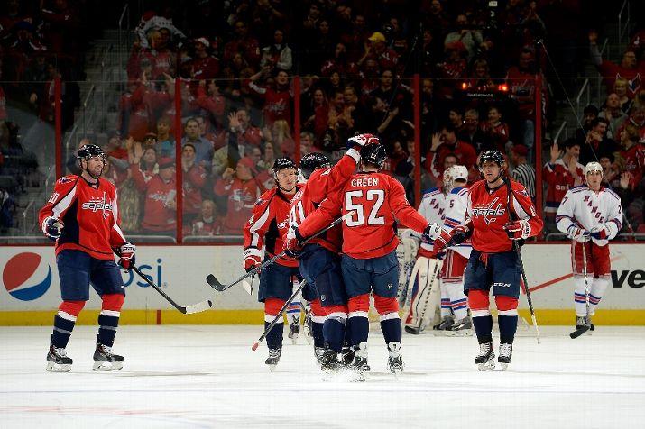 Photo by Patrick McDermott/NHLI via Getty Images