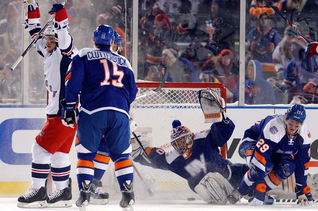 Photo by Jim McIsaac/NHLI via Getty Images