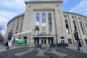 stadium-transformation