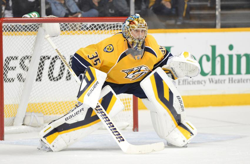 Pekka-rinne-nhl-los-angeles-kings-nashville-predators