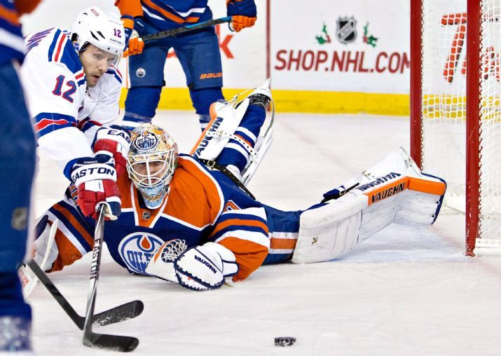 AP Photo/The Canadian Press, Jason Franson