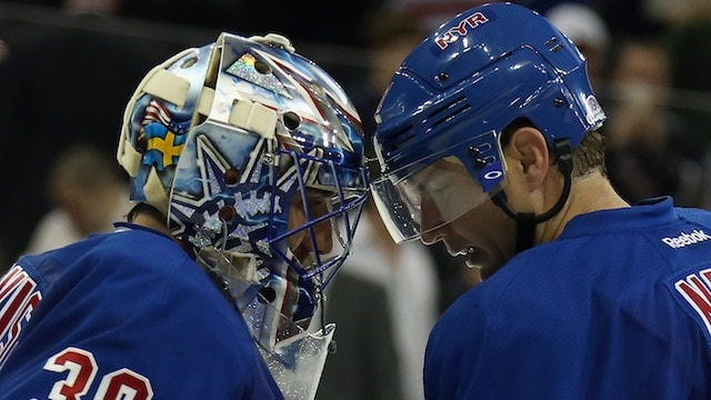 Photo of Thoughts after five Hank-less games