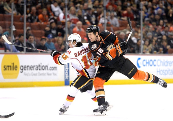 Photo of On the Johnny Gaudreau trade rumors, and if he's a good fit for the NY Rangers