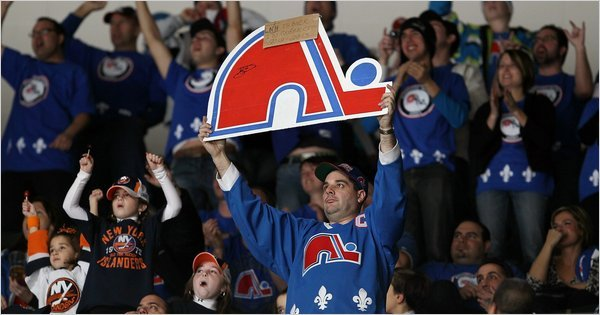 4eac4f30-2dea-11e4-b0ad-dd19e08c2c59_NHL-articleLarge