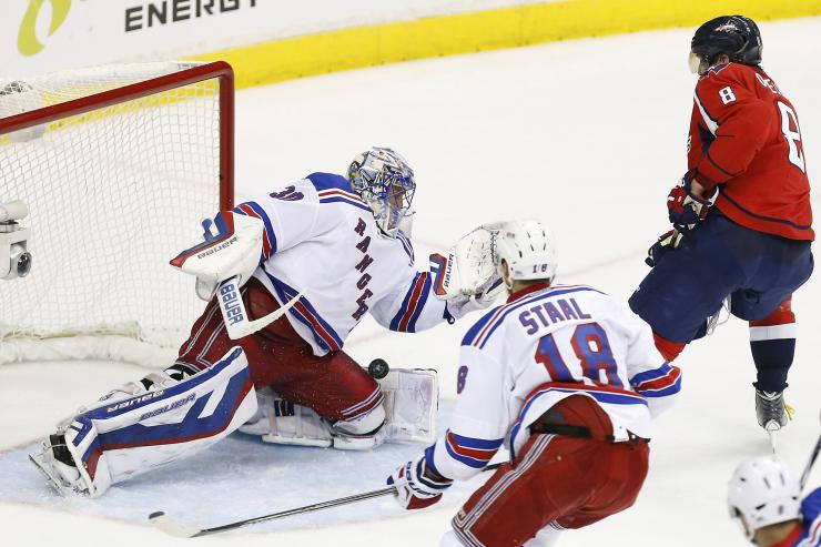 2015-05-11t025525z_340746587_nocid_rtrmadp_3_nhl-stanley-cup-playoffs-new-york-rangers-at-washington-capitals
