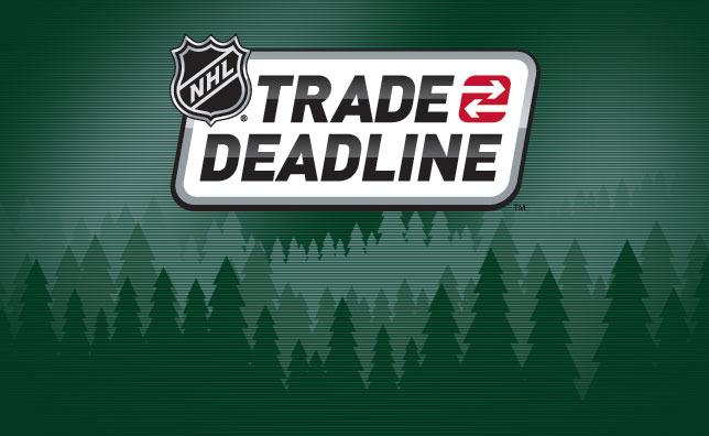 Trade_Deadline_DL_1415