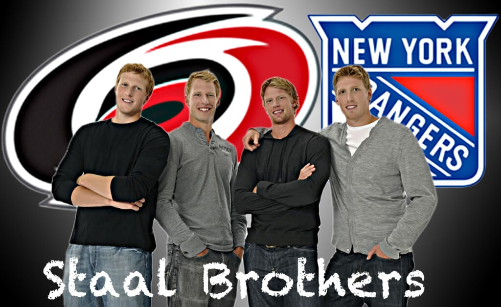 staalbrothersfour