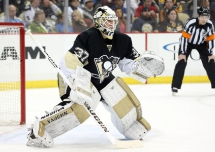 Zatkoff (USA Today)