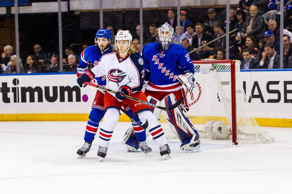 Cid160229019_blue_jackets_at_rangers-1