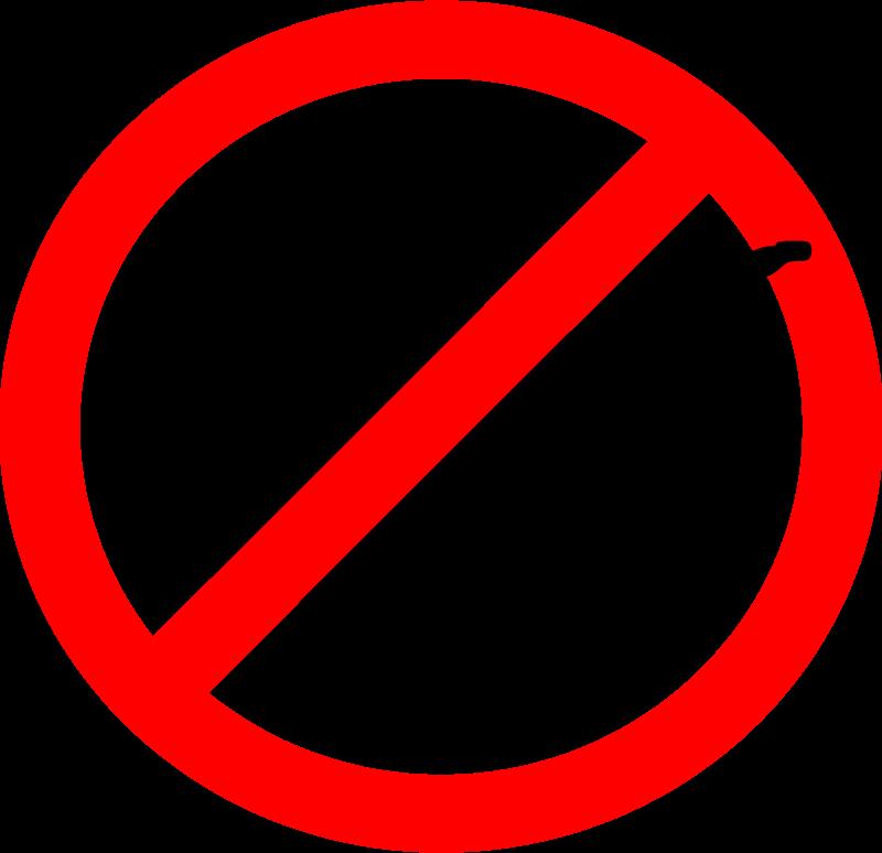 no_tanks