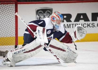 avalanche.nhl.com- Varlamov
