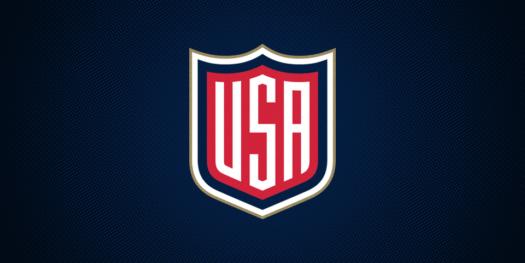 worldhockeyblog.com