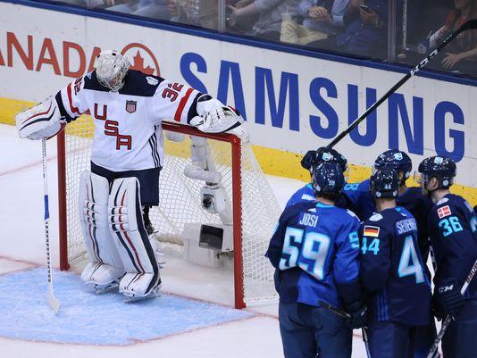 Photo: Kevin Sousa, USA TODAY Sports