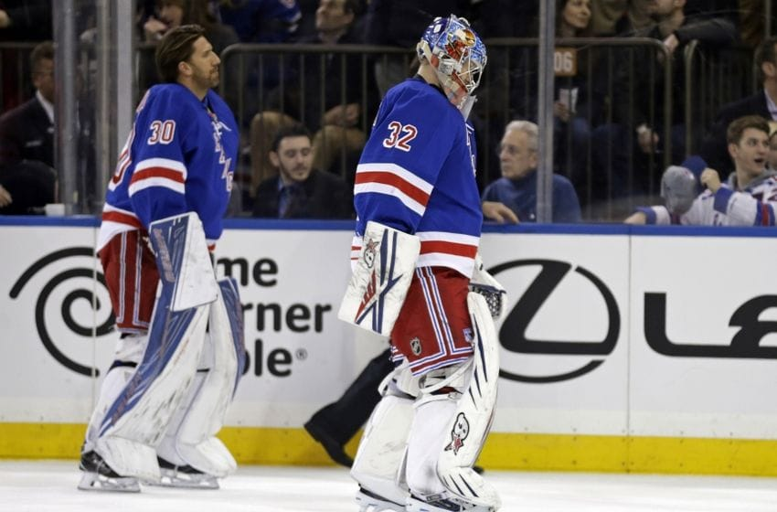 antti-raanta-henrik-lundqvist-nhl-los-angeles-kings-new-york-rangers-850x560