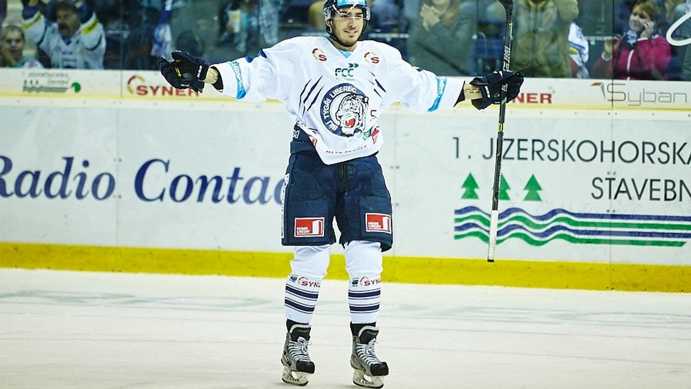 Dominik Lakatos