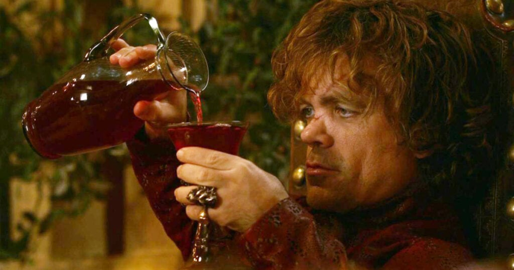 21-game-of-thrones-food-drink.w1200.h630-1024x538