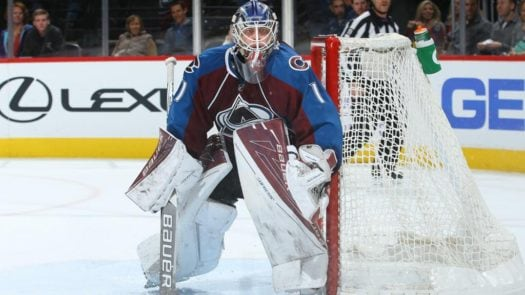 Top31-varlamov-nhl.com_-1-525x295