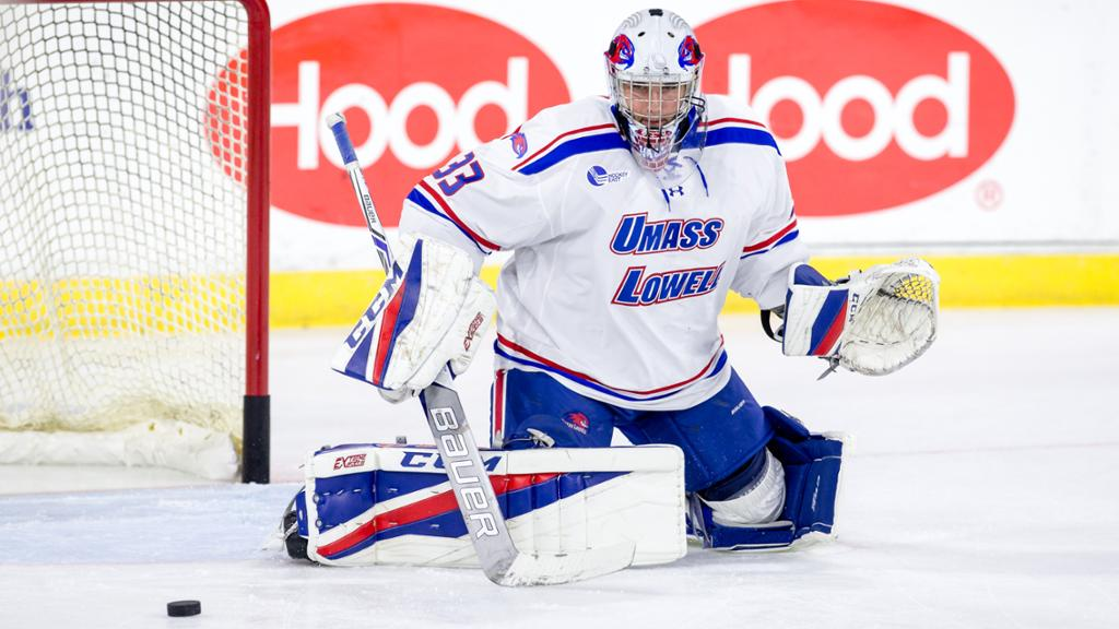 c06b5f269 Fifth annual New York Rangers Top 25 under 25 (Part One) Blue Seat Blogs