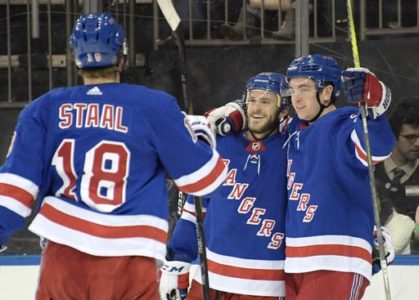 marc staal paul carey jimmy vesey