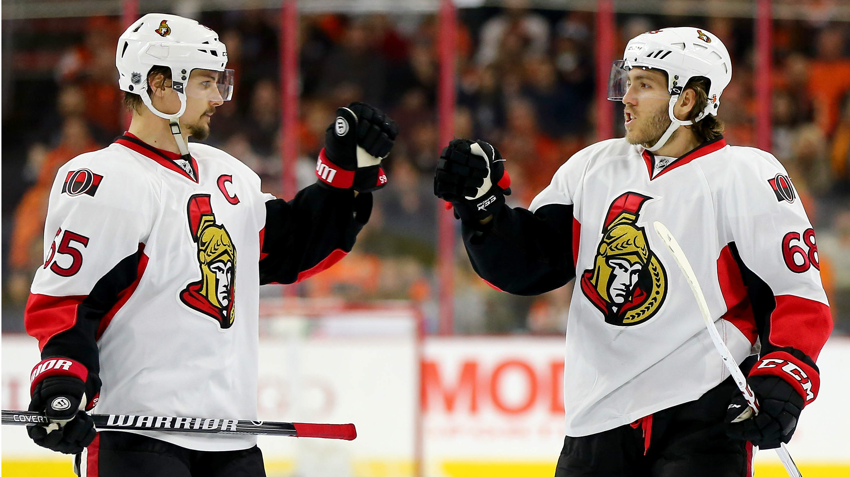 Photo of Around the League: what is happening in Ottawa?
