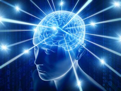 consciousness-709143-400x300.jpg