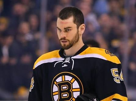 Photo of Rangers acquire Adam McQuaid from Boston