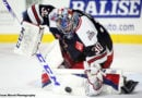 Rangers send Vinni Lettieri, Matt Beleskey, Alex Georgiev to Hartford
