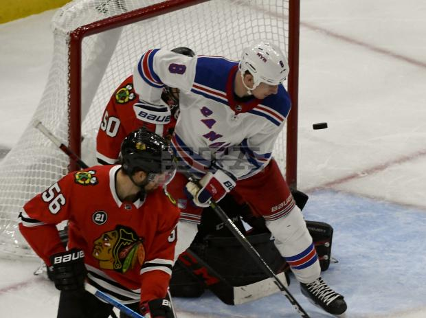 rangers blackhawks cody mcleod