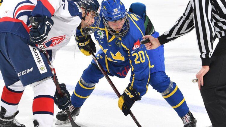 Karl-Henriksson