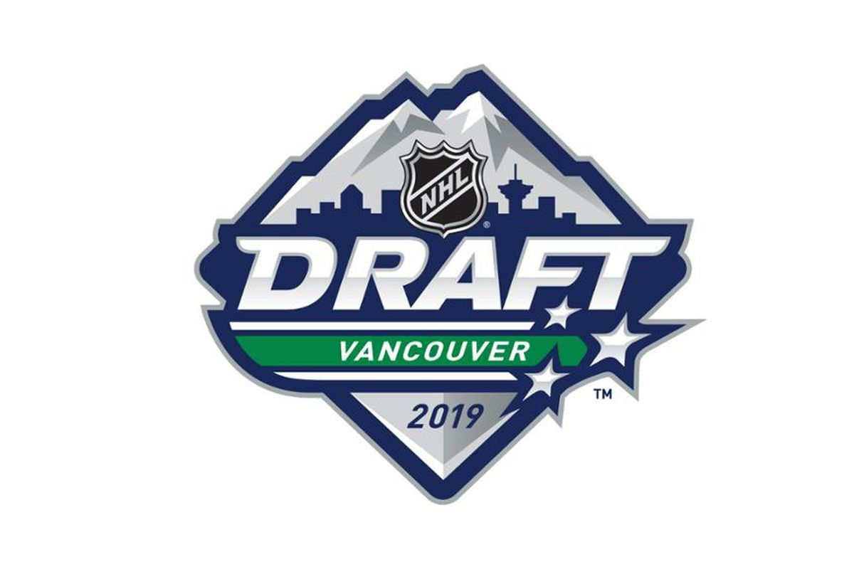 Photo of 2019 NHL Draft: New York Rangers make eight total selections