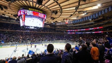 Photo of Your 2019 NY Rangers resource list
