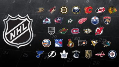 "Photo of It's time for the NHL to get rid of the ""Loser Point"""